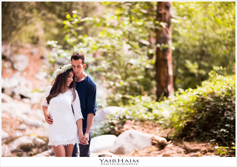 Pasadena-engagement-photos-forest-session-yair-haim-15