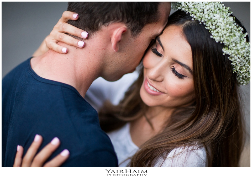 Pasadena-engagement-photos-forest-session-yair-haim-16