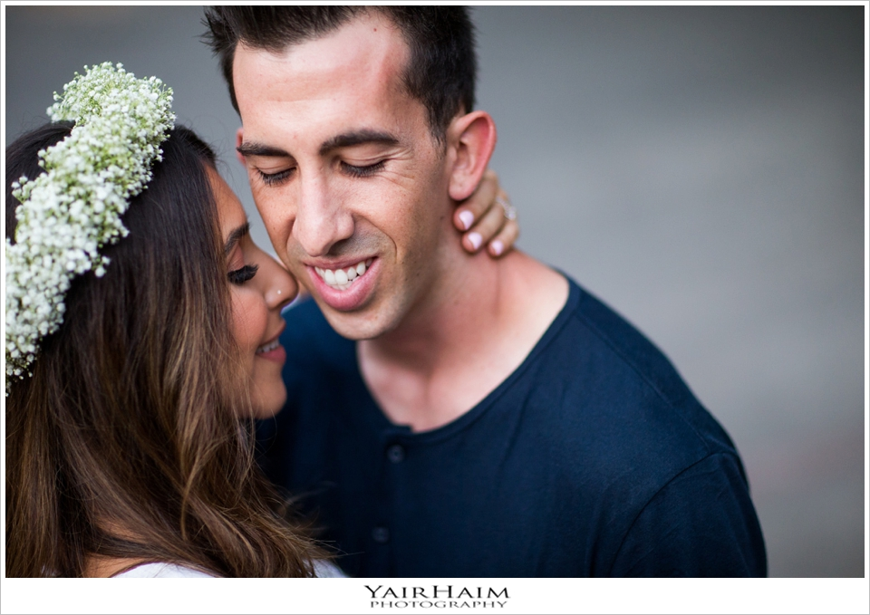 Pasadena-engagement-photos-forest-session-yair-haim-19