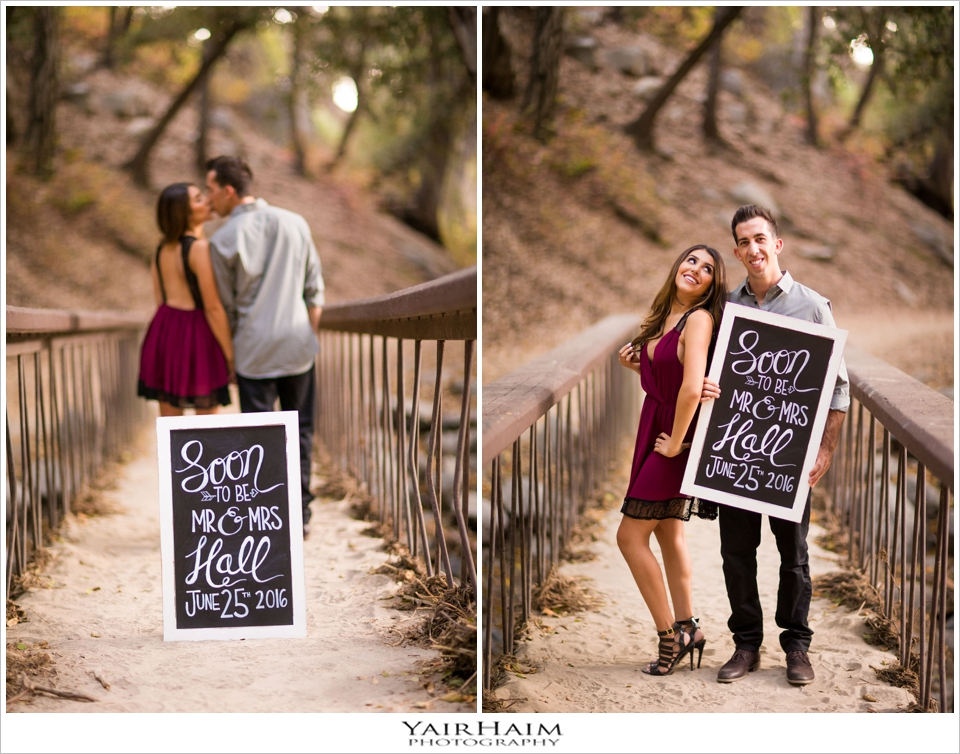 Pasadena-engagement-photos-forest-session-yair-haim-7