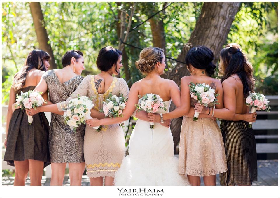 Calamigos-Ranch-wedding-photos-yair-haim-photography-10