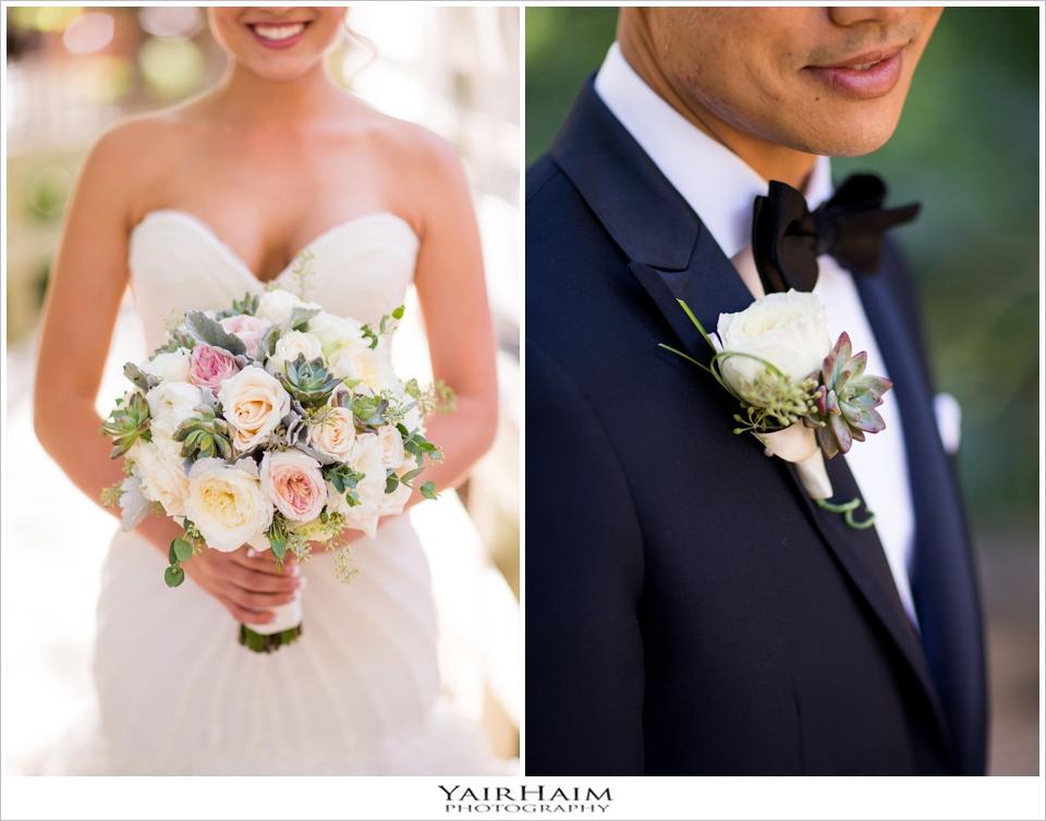 Calamigos-Ranch-wedding-photos-yair-haim-photography-11