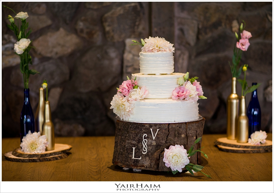 Calamigos-Ranch-wedding-photos-yair-haim-photography-13