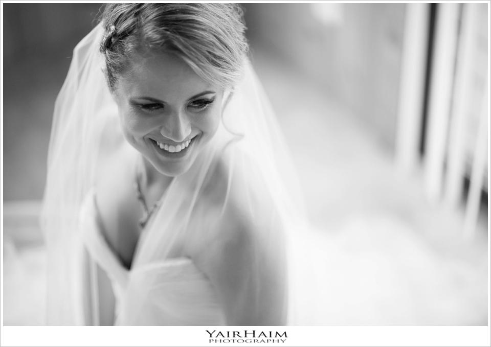 Calamigos-Ranch-wedding-photos-yair-haim-photography-14