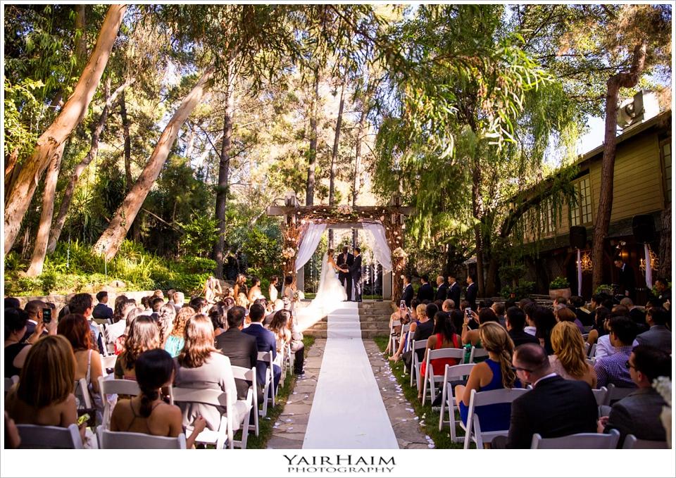 Calamigos-Ranch-wedding-photos-yair-haim-photography-15