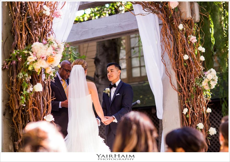Calamigos-Ranch-wedding-photos-yair-haim-photography-16