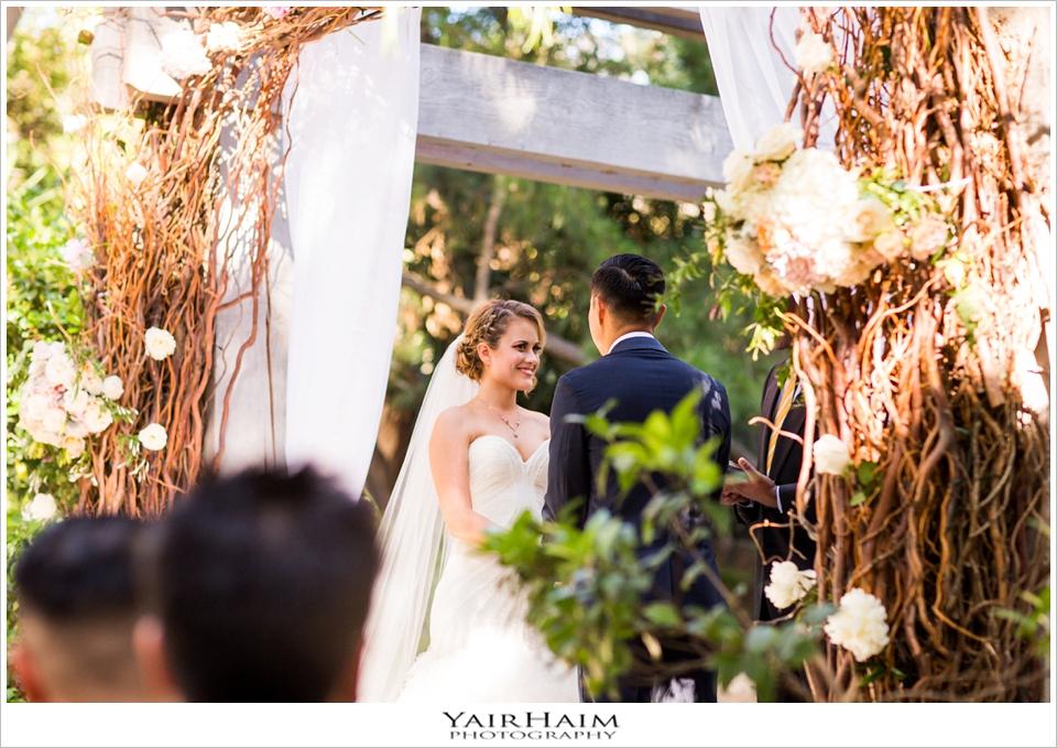Calamigos-Ranch-wedding-photos-yair-haim-photography-17
