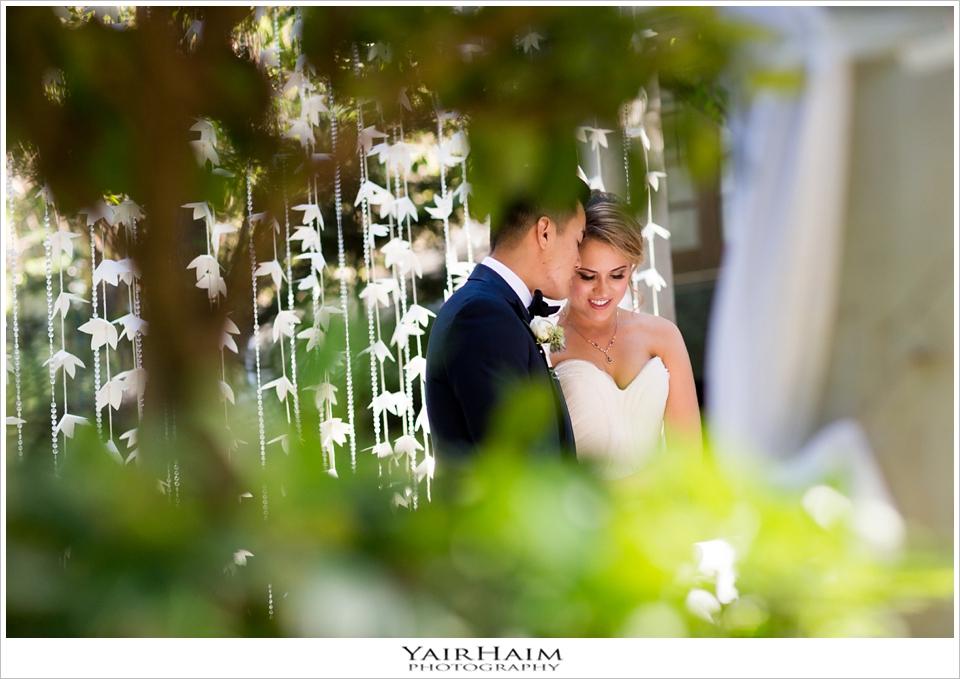 Calamigos-Ranch-wedding-photos-yair-haim-photography-18