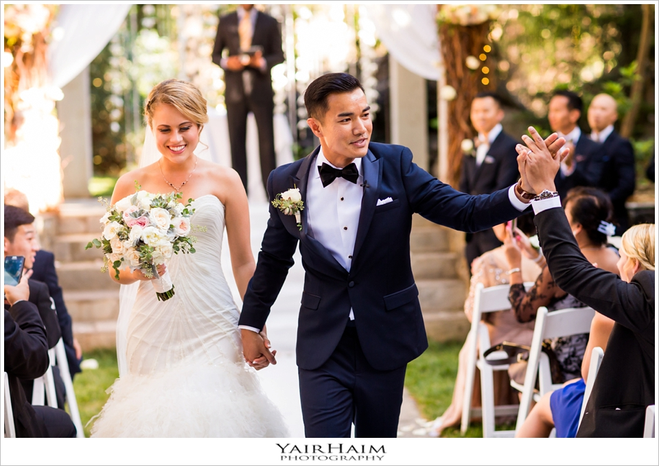 Calamigos-Ranch-wedding-photos-yair-haim-photography-19
