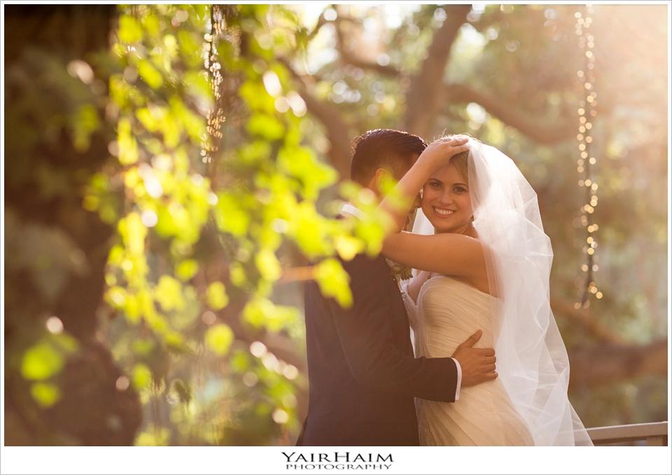 Calamigos-Ranch-wedding-photos-yair-haim-photography-21