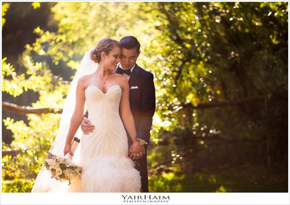Calamigos-Ranch-wedding-photos-yair-haim-photography-22