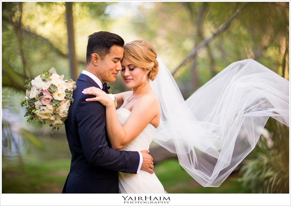 Calamigos-Ranch-wedding-photos-yair-haim-photography-23
