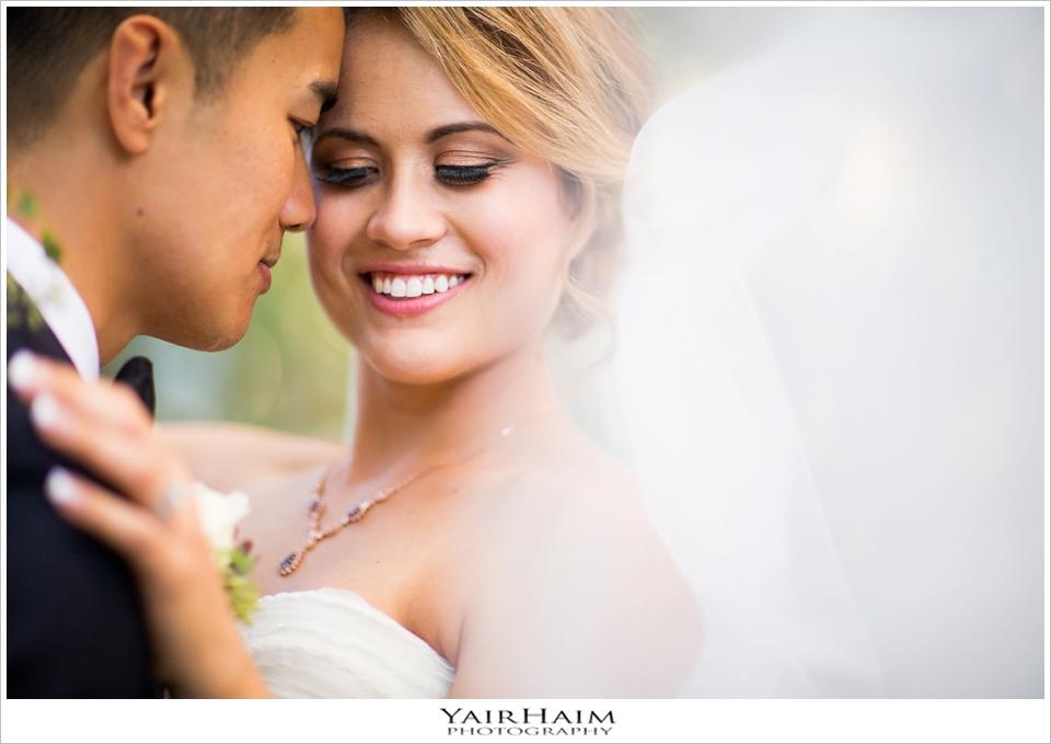 Calamigos-Ranch-wedding-photos-yair-haim-photography-24