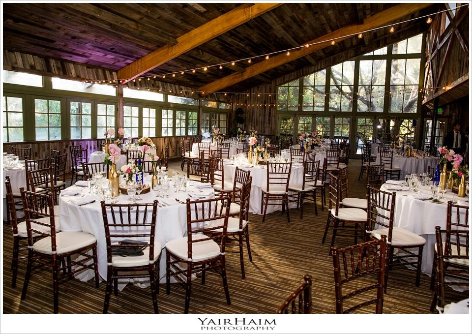Calamigos-Ranch-wedding-photos-yair-haim-photography-25