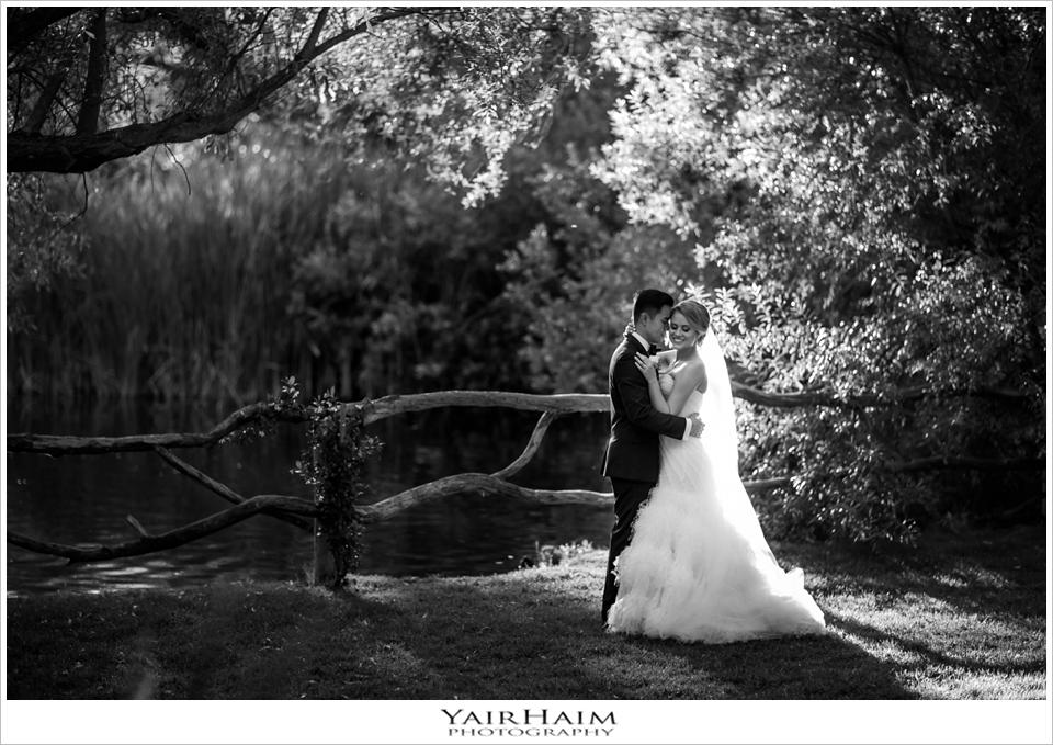 Calamigos-Ranch-wedding-photos-yair-haim-photography-28