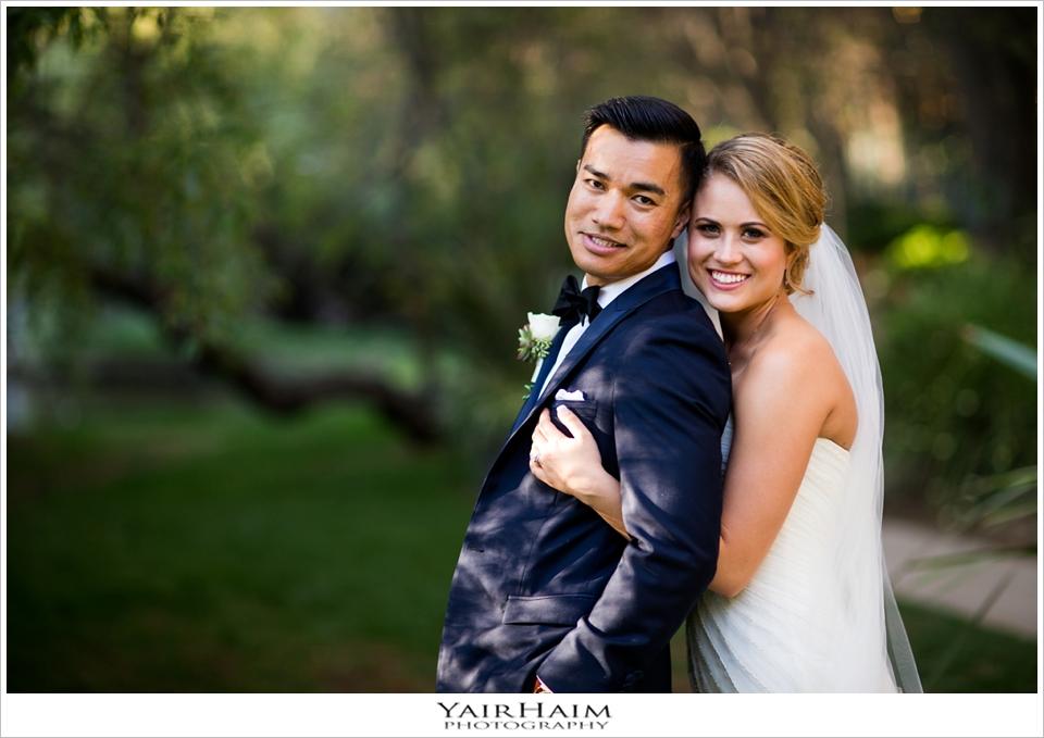 Calamigos-Ranch-wedding-photos-yair-haim-photography-29