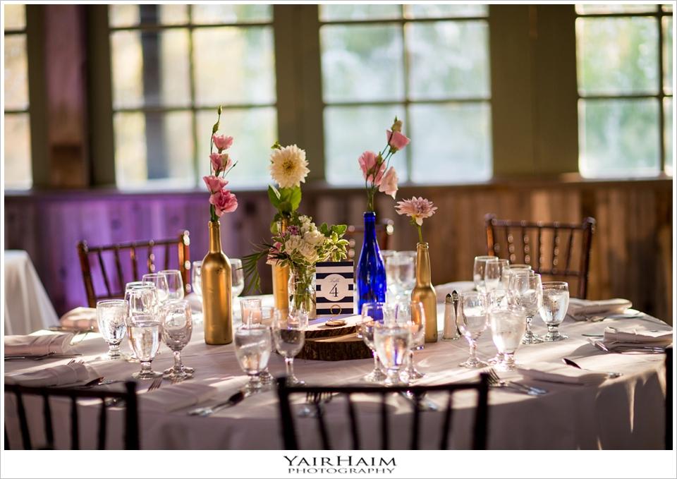 Calamigos-Ranch-wedding-photos-yair-haim-photography-30