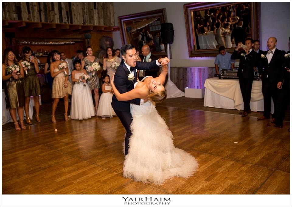 Calamigos-Ranch-wedding-photos-yair-haim-photography-32