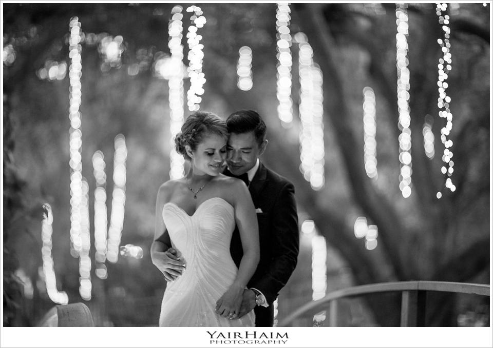 Calamigos-Ranch-wedding-photos-yair-haim-photography-35