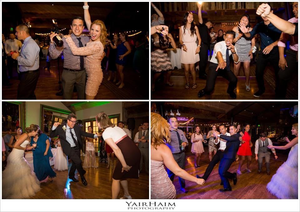 Calamigos-Ranch-wedding-photos-yair-haim-photography-37