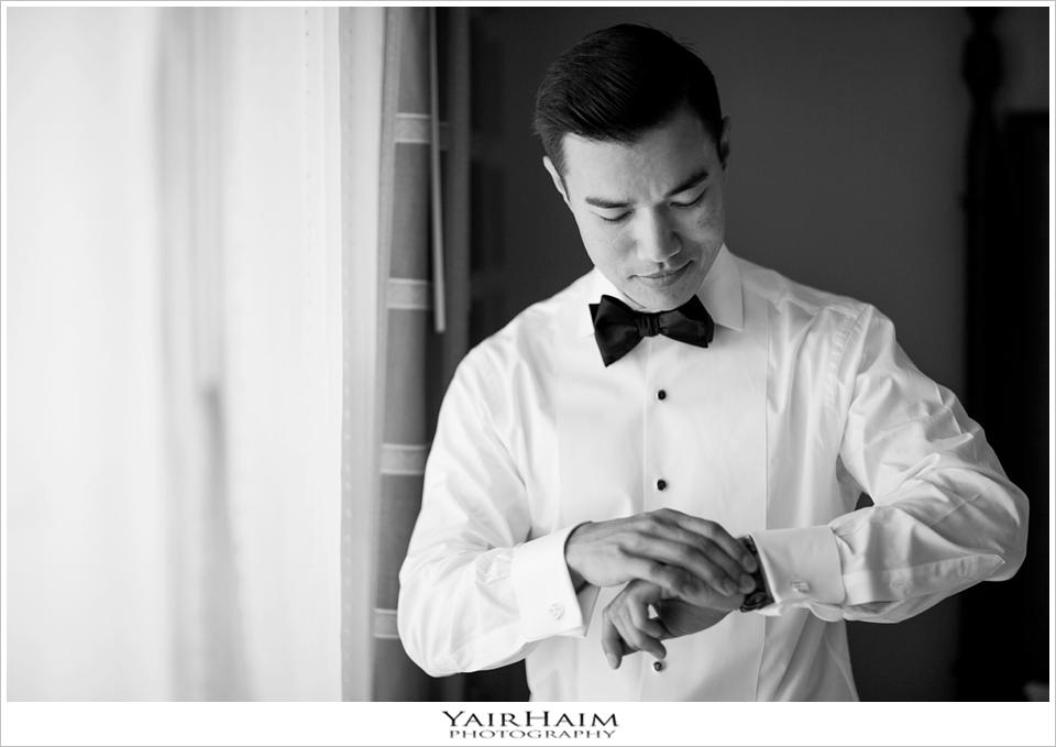 Calamigos-Ranch-wedding-photos-yair-haim-photography-4