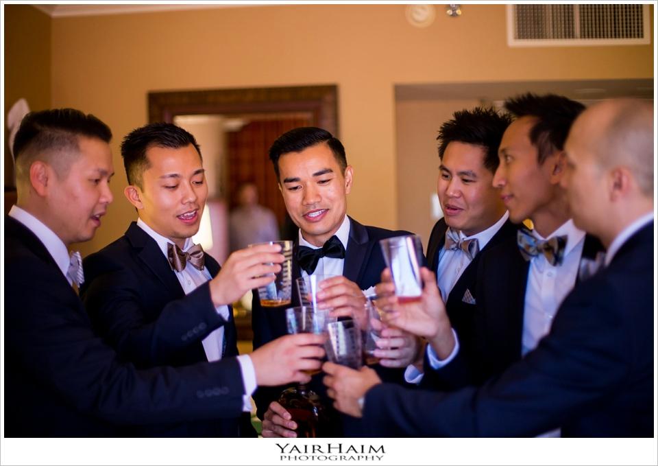 Calamigos-Ranch-wedding-photos-yair-haim-photography-5