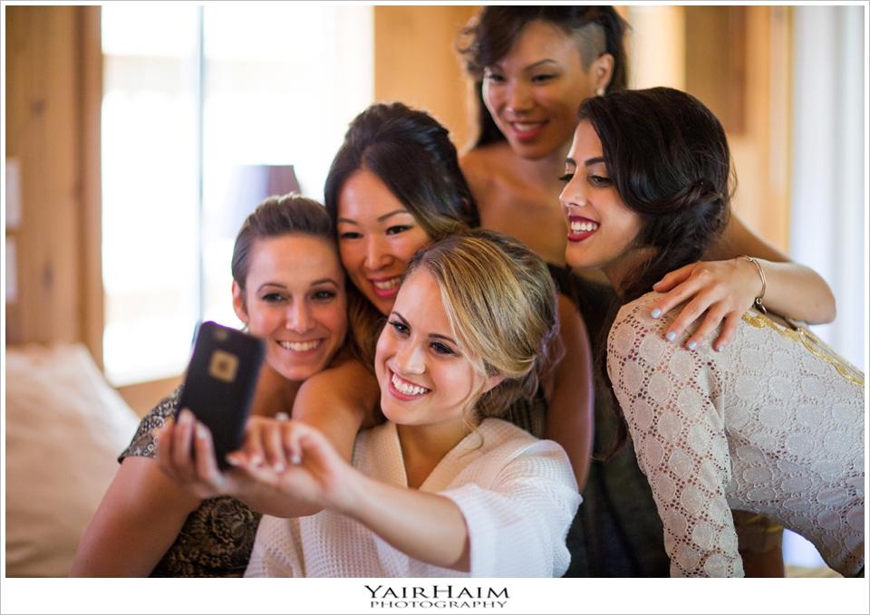 Calamigos-Ranch-wedding-photos-yair-haim-photography-6