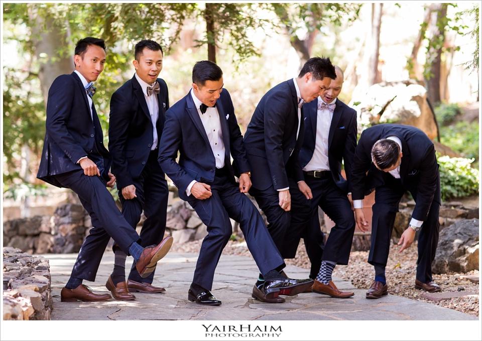 Calamigos-Ranch-wedding-photos-yair-haim-photography-7