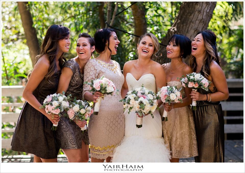 Calamigos-Ranch-wedding-photos-yair-haim-photography-9