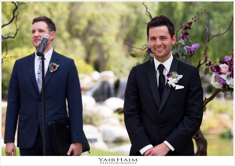 Coyote-Hills-Golf-Course-wedding-photos-11