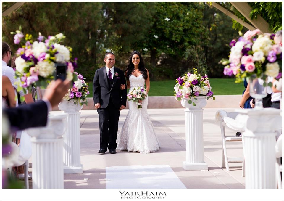 Coyote-Hills-Golf-Course-wedding-photos-12
