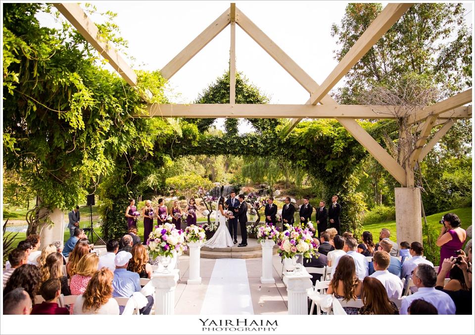 Coyote-Hills-Golf-Course-wedding-photos-13