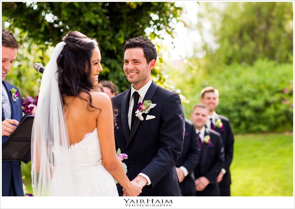 Coyote-Hills-Golf-Course-wedding-photos-14