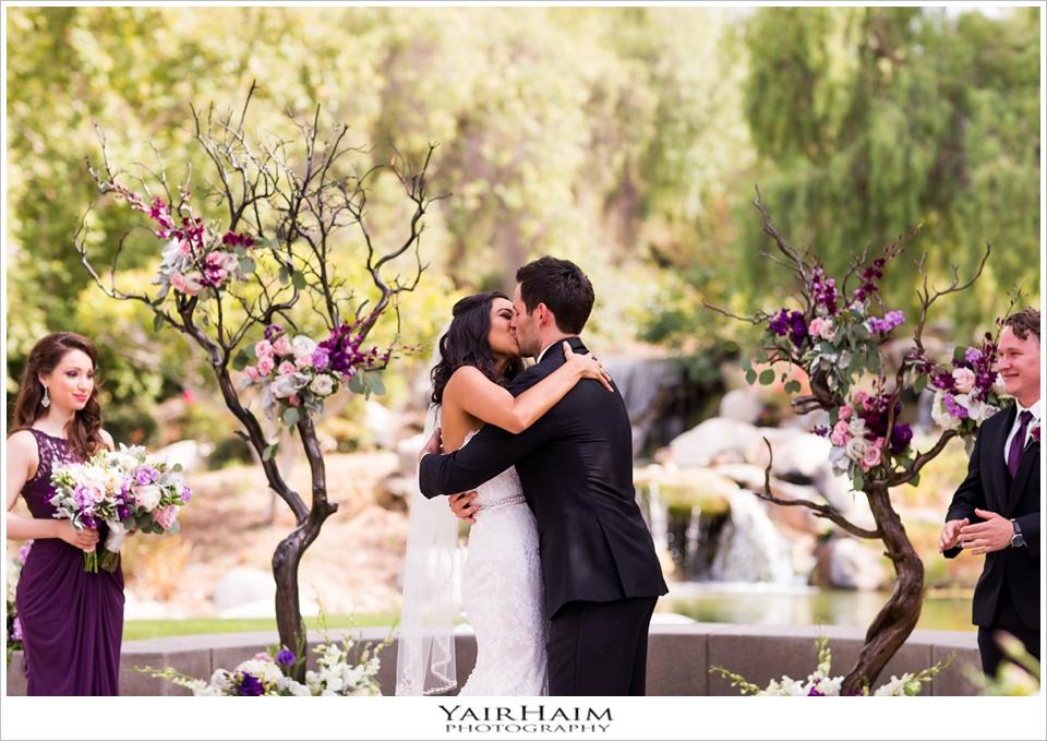 Coyote-Hills-Golf-Course-wedding-photos-16