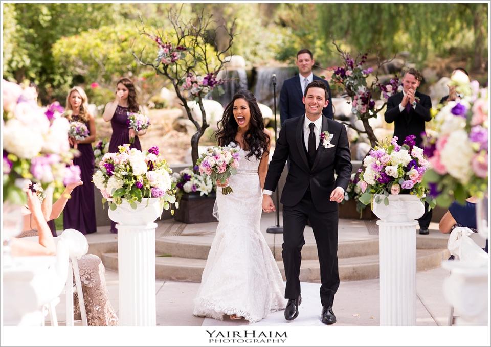 Coyote-Hills-Golf-Course-wedding-photos-17