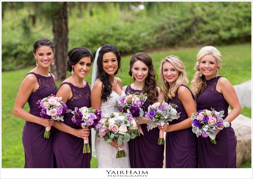 Coyote-Hills-Golf-Course-wedding-photos-20
