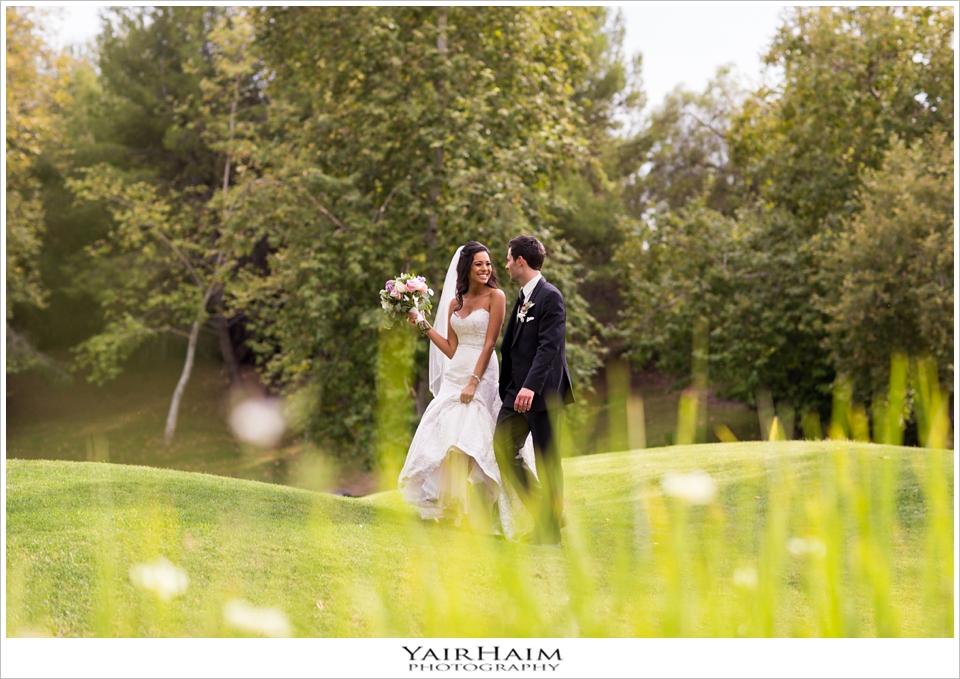 Coyote-Hills-Golf-Course-wedding-photos-22