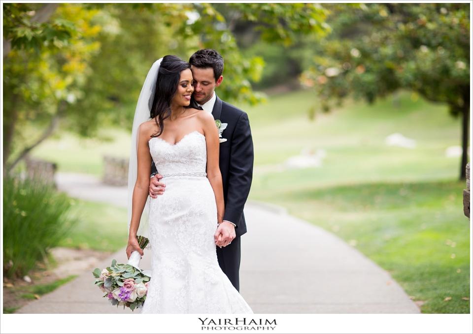 Coyote-Hills-Golf-Course-wedding-photos-23