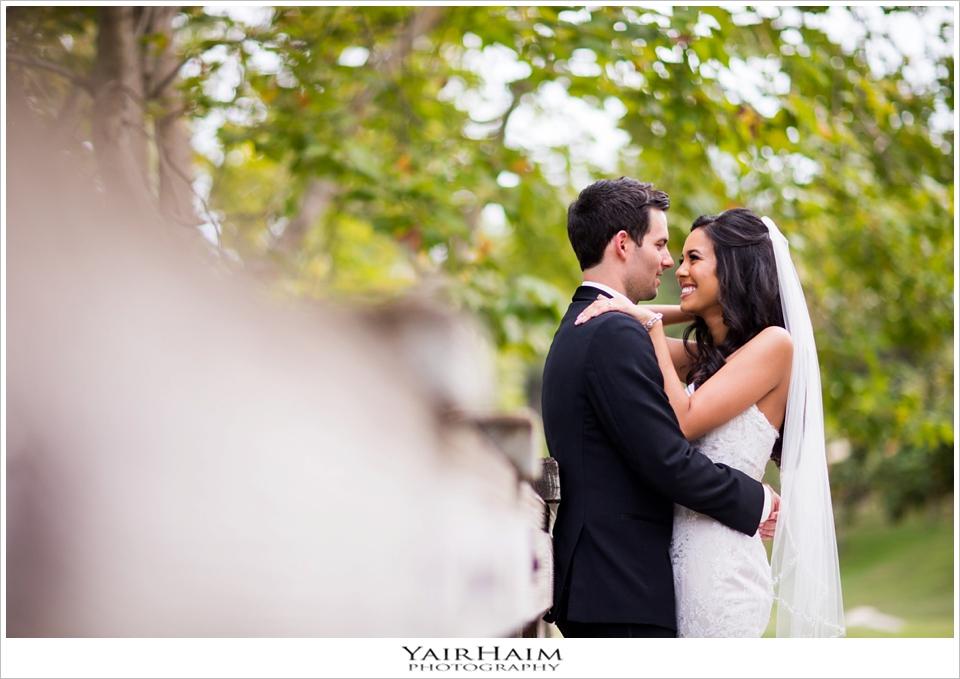 Coyote-Hills-Golf-Course-wedding-photos-26