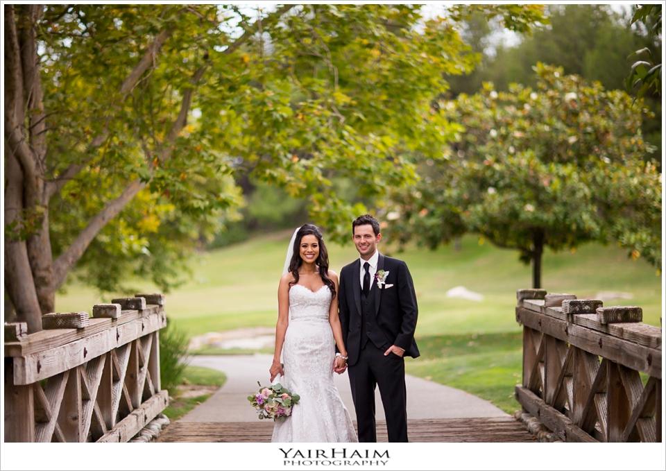 Coyote-Hills-Golf-Course-wedding-photos-27