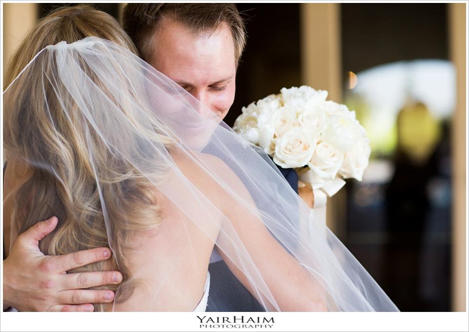Porter-Valley-Country-Club-wedding-photos-10
