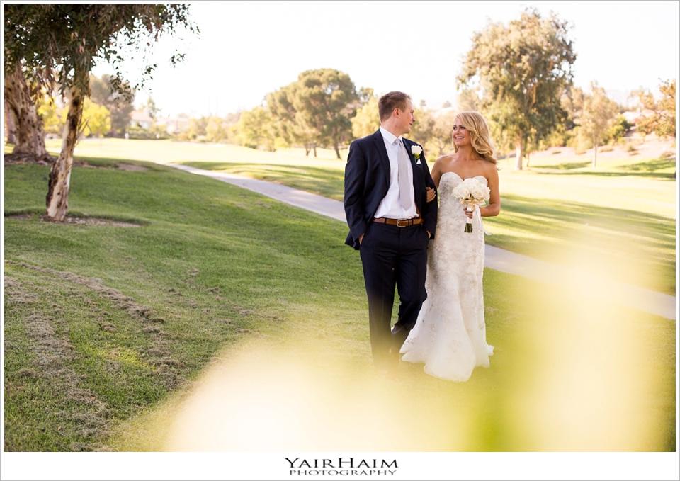 Porter-Valley-Country-Club-wedding-photos-12
