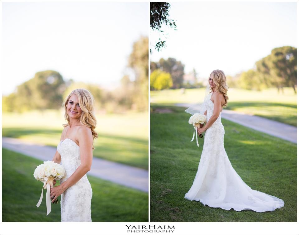 Porter-Valley-Country-Club-wedding-photos-15