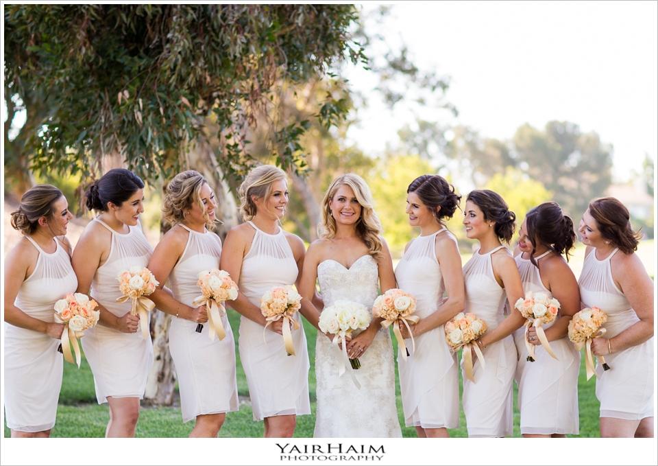 Porter-Valley-Country-Club-wedding-photos-16