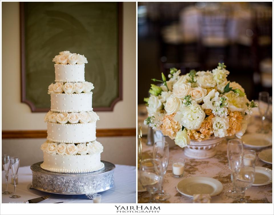 Porter-Valley-Country-Club-wedding-photos-19