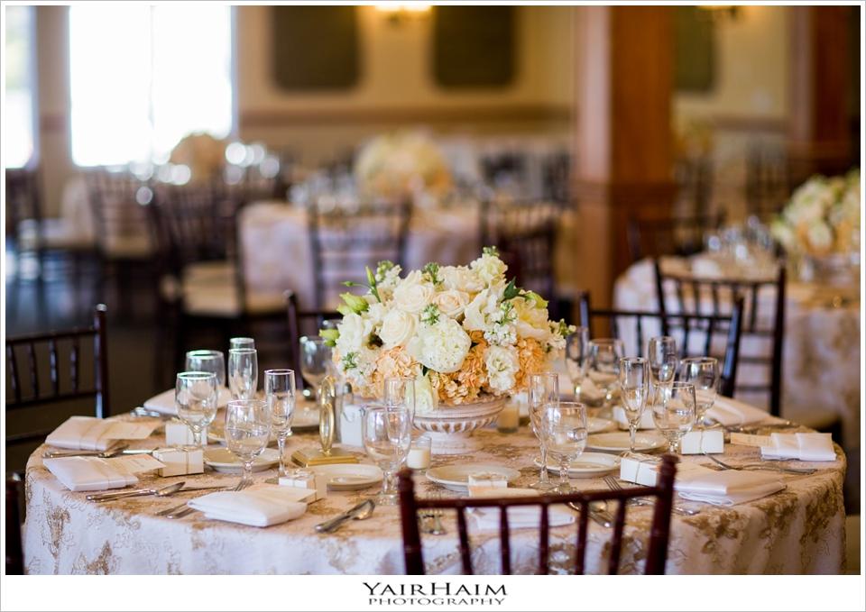 Porter-Valley-Country-Club-wedding-photos-20