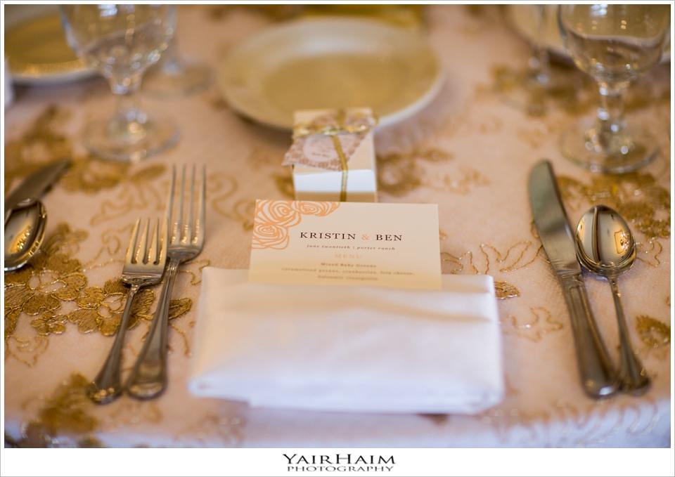 Porter-Valley-Country-Club-wedding-photos-22