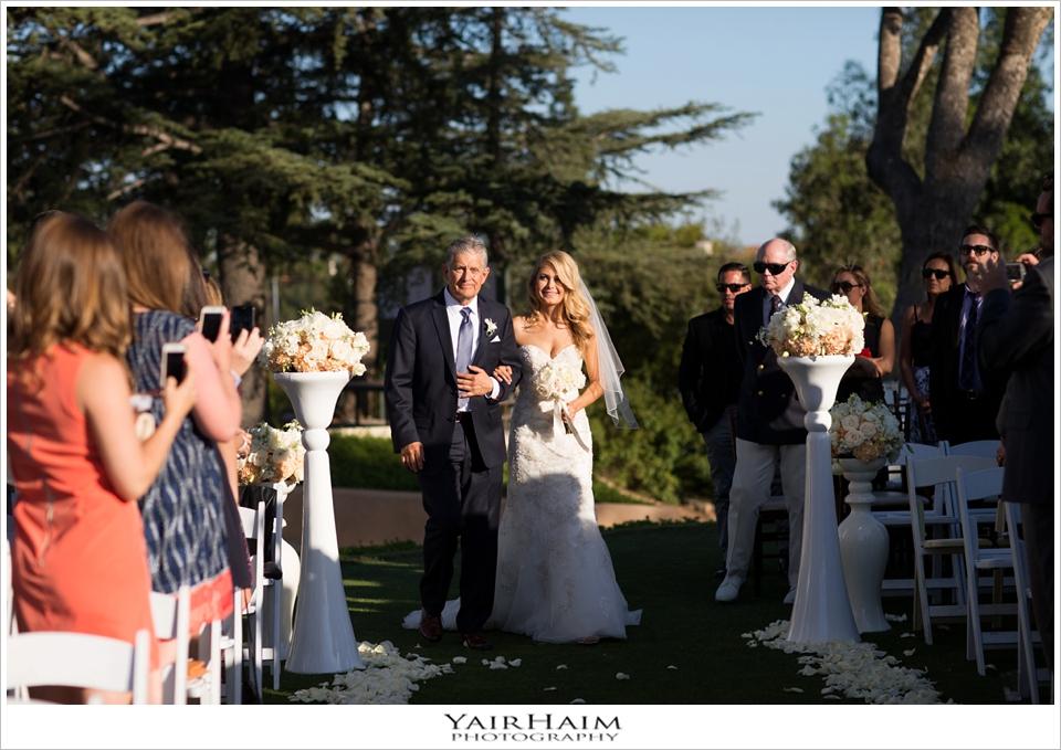 Porter-Valley-Country-Club-wedding-photos-23