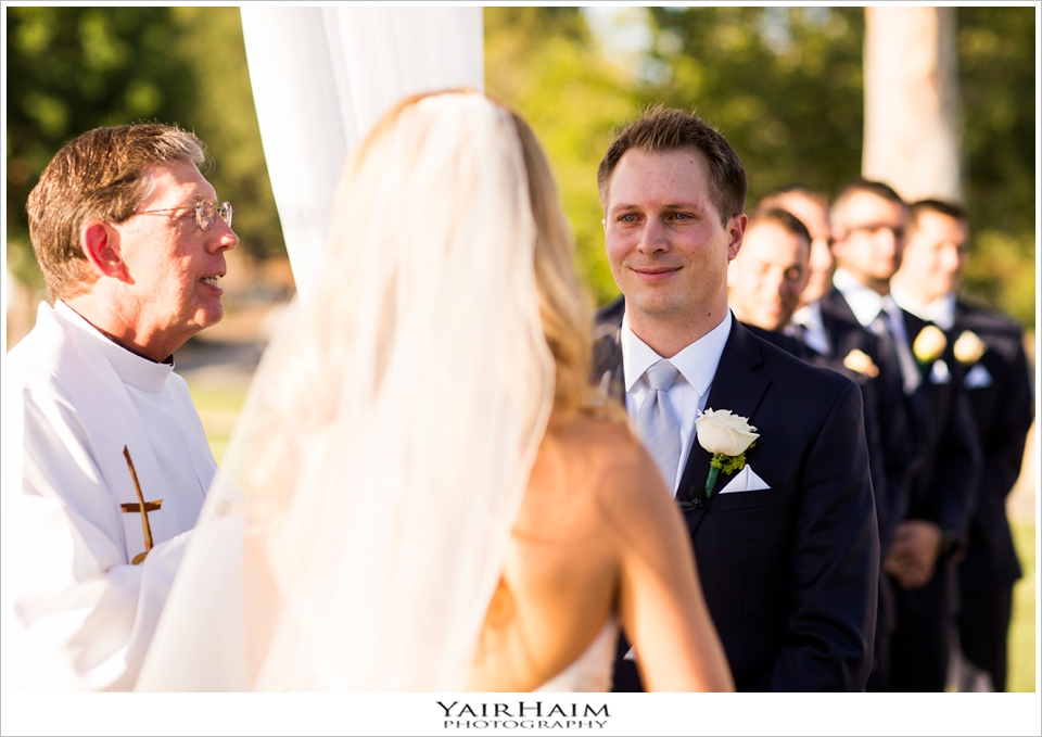 Porter-Valley-Country-Club-wedding-photos-24