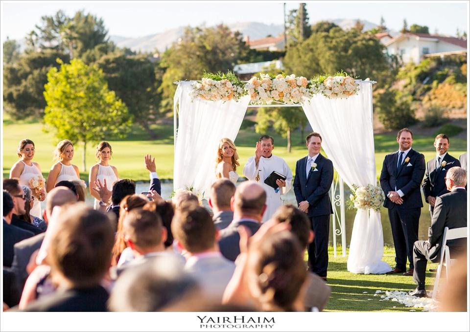 Porter-Valley-Country-Club-wedding-photos-25